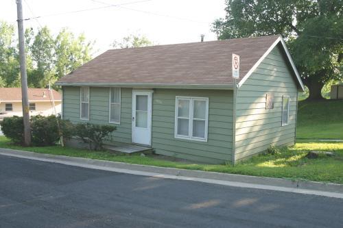 4804 SW 6th Street Photo 1