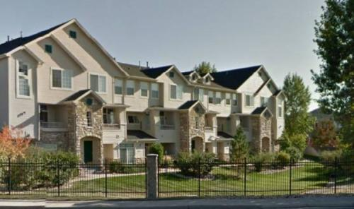 9408 E Florida Avenue #1059 Photo 1
