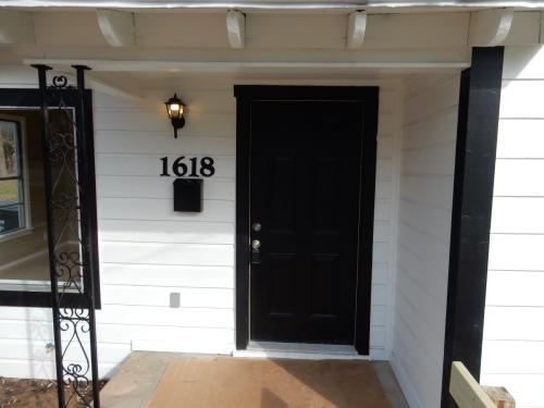 1618 Outer Drive Photo 1