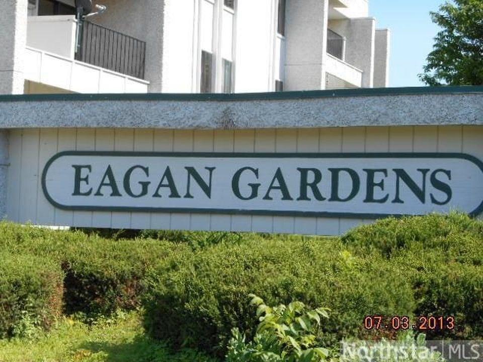 Nice Apartment Unit 1 At 4110 Rahn Road, Eagan, MN 55122 | HotPads