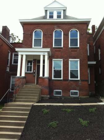 341 Maple Terrace #2 Photo 1
