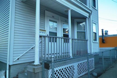 613 Douglas Avenue #1 Photo 1