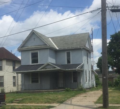 652 Bowman Street Photo 1