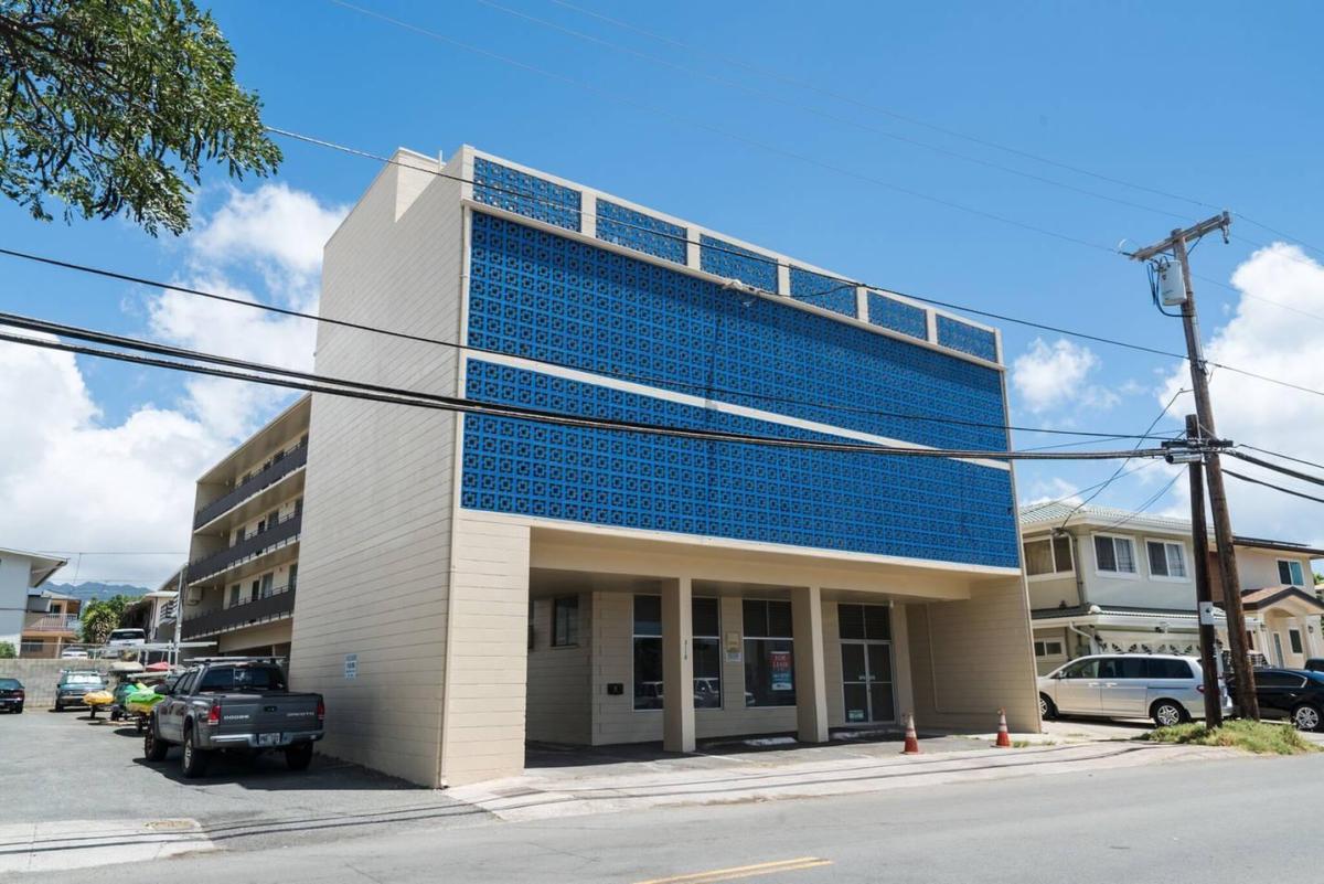 3110 Winam Avenue, Honolulu, HI 96816   HotPads