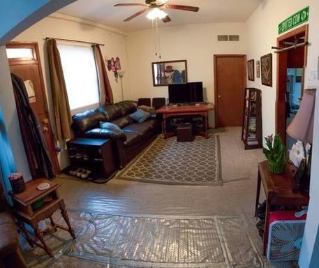 3355 N Whipple Street Photo 1