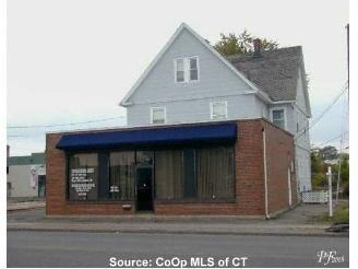 78 Tolland Street #RETAIL Photo 1