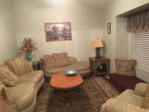 9756 Bay Vista Estates Boulevard Photo 1