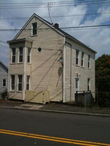593 Howe Avenue #GARDEN Photo 1