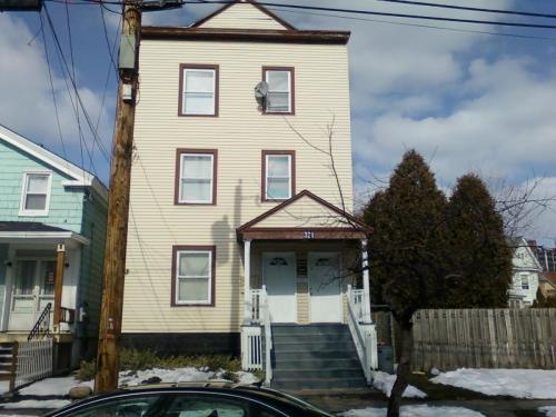 321 Hawley Avenue #3RD FLOOR Photo 1