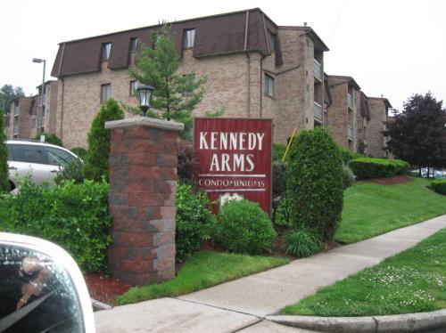 Kennedy Drive Photo 1
