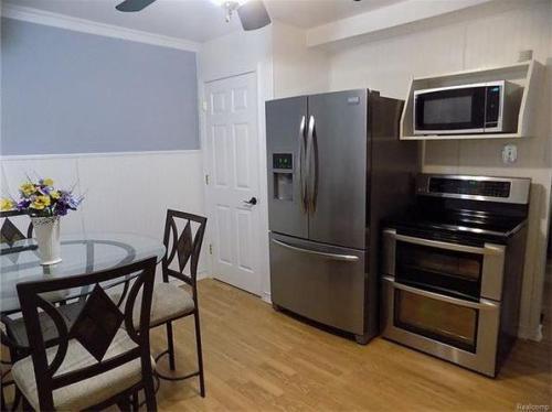 529 Deering Street Photo 1