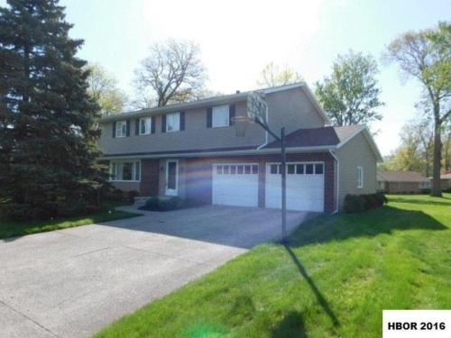 3337 Ridgeview Drive Photo 1