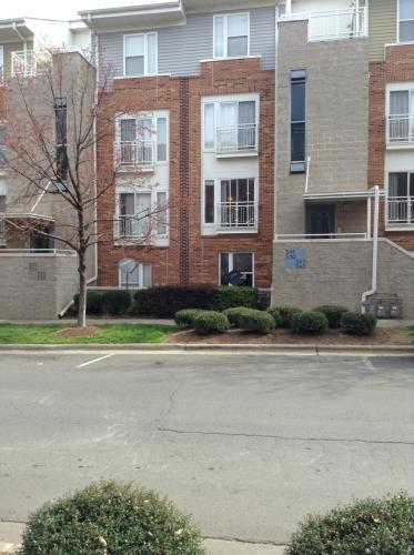 539 Donatello Avenue Photo 1