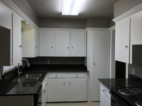 9115 E Latimer Place #HOME Photo 1
