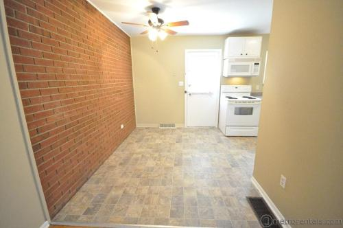 Westerville City Schools Apartments for Rent from $795 to