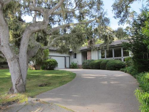 2956 Crescent Road Photo 1
