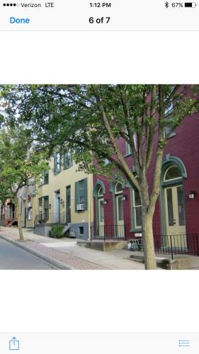 204 Allegheny Street Photo 1