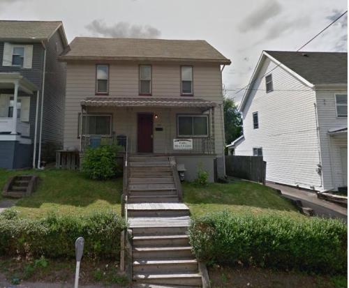 407 Green Street Photo 1