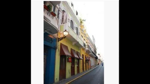 358 Calle De La Fortaleza Photo 1