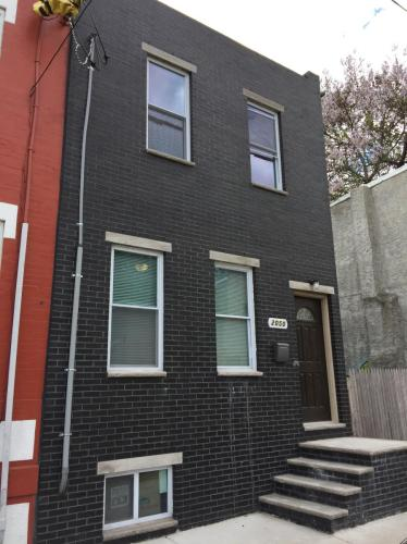 2050 Reed Street #2ND FLOOR Photo 1