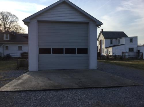 33 Albright Avenue Apt GARAGE, Lancaster, PA 17603   HotPads on modular homes lancaster pa, sheds lancaster pa, laser tag lancaster pa,
