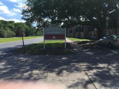 400 Westside Boulevard Photo 1
