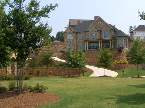 8425 Cog Hill Trace Photo 1