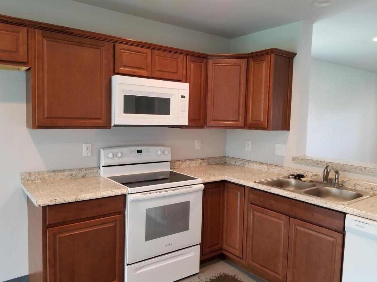 3905 Washington Street, Greenville, TX 75401 | HotPads