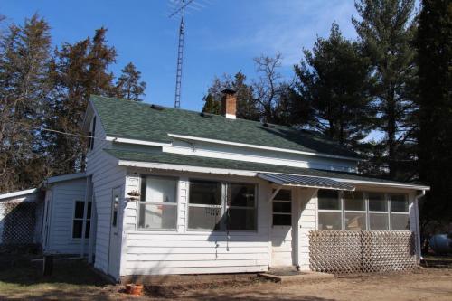 N9031 County Road G Photo 1