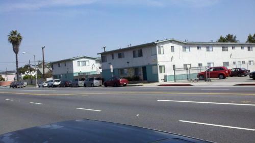 6290 Cherry Avenue #8186310931 Photo 1