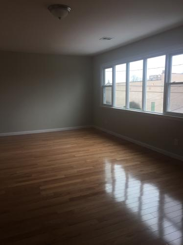 1261 Brunswick Avenue #2ND FLOOR Photo 1