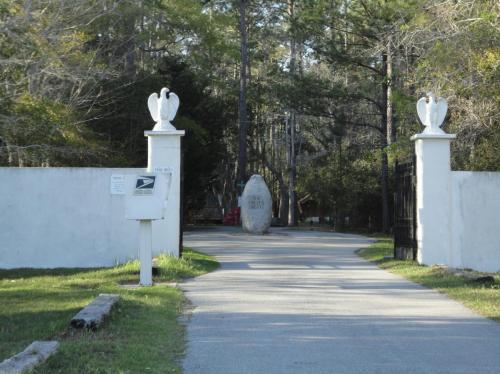Eagles Nest Drive Photo 1