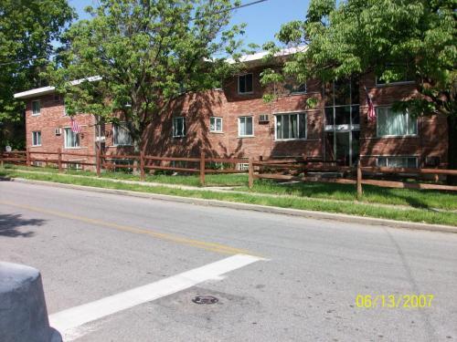 717 Elliott Avenue #FIRST Photo 1