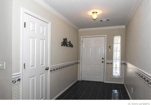 2204 W Mobile Place Photo 1