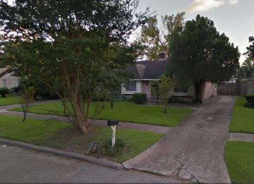 12939 Westella Drive #1 Photo 1