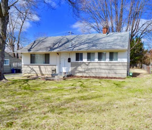 2256 Edgevale Road Photo 1