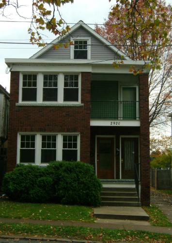 2920 French Street #FIRST FLOOR Photo 1