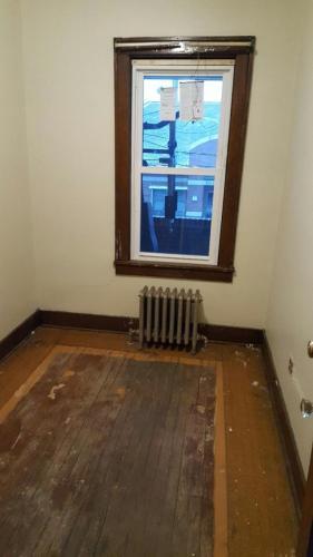2120 Bedford Avenue #ROOM4 Photo 1