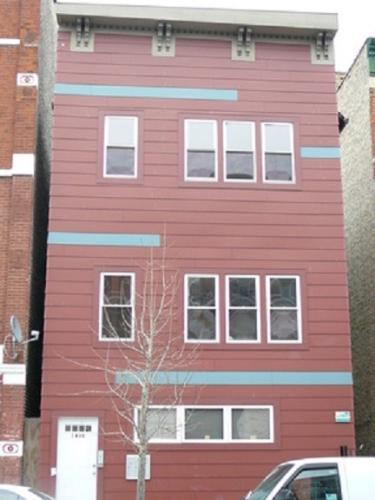 1707 S Racine Avenue Photo 1