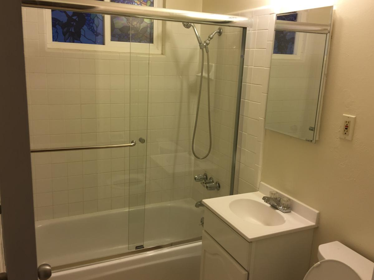 Bathroom Fixtures Hayward Ca apartment unit house at 1159 d street, hayward, ca 94541 | hotpads