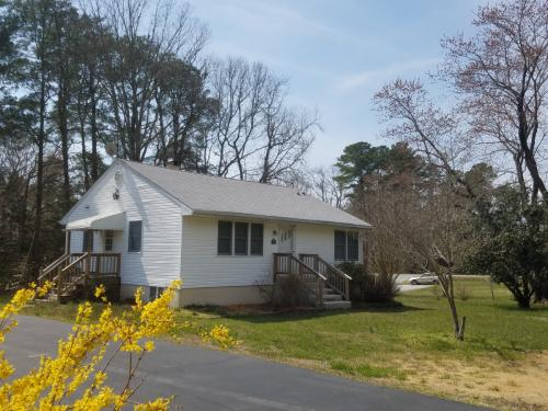 565 Twin Cove Lane Photo 1