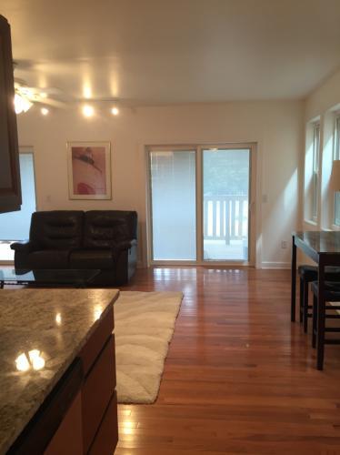 138 Front Street Binghamton Ny 13905 Hotpads