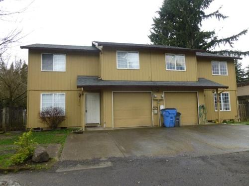 Houses For Rent In Clark County Wa From 550 To 3k A Month Hotpads