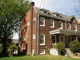 1324 Randolph Street NE Photo 1