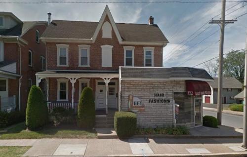 102 E Main Street #F Photo 1