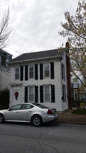 16 W Keller Street #2 Photo 1