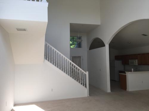 8825 Founders Circle Photo 1