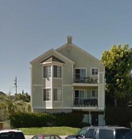 1755 Sherman Place #202 Photo 1
