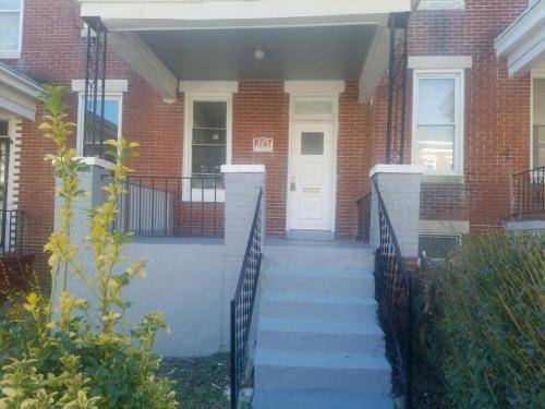 3507 W Franklin Street Photo 1
