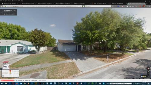 929 Sandywood Drive Photo 1